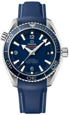 232.92.42.21.03.001 Omega Seamaster Planet Ocean CO-AXIAL 42 MM Mens Watch