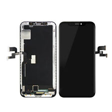 LCD Display Touch Screen Digitizer Replacement For iPhone X XS XR XS MAX