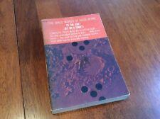 The Space Novels of Jules Verne - Dover Books - T634 - 49 Illustrations