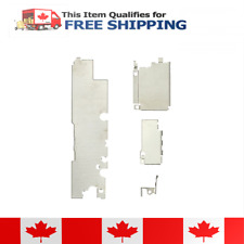 iPhone 5 Logicboard Shield Metal Motherboard Cover 4pc Kit