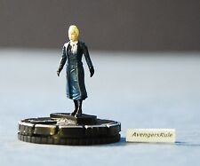Marvel Heroclix Guardians of the Galaxy Movie 011 Irani Rael