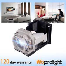 Premium VLT-HC5000LP OEM Projector Lamp for MITSUBISHI HC5500 HC4900 HC5000