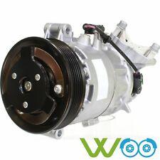 Klimakompressor BMW 1 3 X1 116 118 120 316 318 320 18 E 81 84 88 90 91 92 sDrive