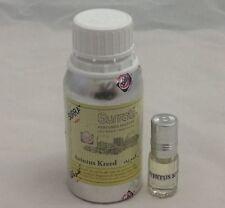 Avintus Kreed 6ml  sweet fruity floral by Surrati perfumes 3ml,6ml,12ml ,36ml