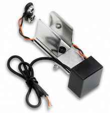 Fishman Rare Earth Active Neodymium Magnetic MasterTone Banjo Pickup w/Preamp