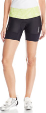 Zoot - Women's Performance Tri 6 inch short - Honey Dew Static - Extra Small