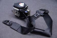 Audi A6 4F C6 Gurt Anschnallgurt Sicherheitsgurt 4F0857705 links Straffer /HH2