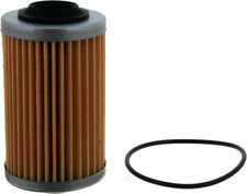 Engine Oil Filter fits 2006-2011 Saab 9-3 9-5 9-4X  FRAM