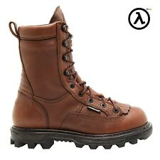ROCKY BEARCLAW 3D 200G INSULATED GORE-TEX® OUTDOOR BOOTS 9237 * ALL SIZES - NEW