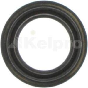 Kelpro Oil Seal 97074 fits Daewoo Cielo Load Runner 1.5