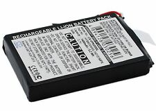 Premium Battery for VDO-Dayton PN2050, MA3060, PN1000 Quality Cell NEW