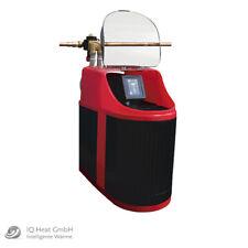 Comfort Wasserenthärtungsanlage SWC Weichwasseranlage Entkalkungsanlage