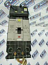 Square D Fda34060 60 Amp 480 Volt 3 Pole Circuit Breaker Warranty