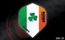 WINMAU RHINO  EXTRA THICK STANDARD SHAPE FLIGHTS IRELAND