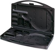 Suzuki Q Chord Case QCC