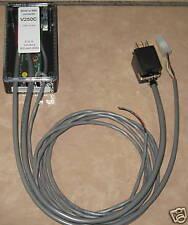MM TO MDB  converter KIT  V250C