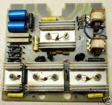 Sitra Circuit Board 1326 AD _ 1326AD _ PCB