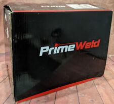 Primeweld Ct 520d Plasma Cutter Tig Welder Stick Welder