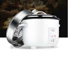Electric Automatic Rice Cooker Lunch Box Restaurant Kitchen Appliance 51CM #