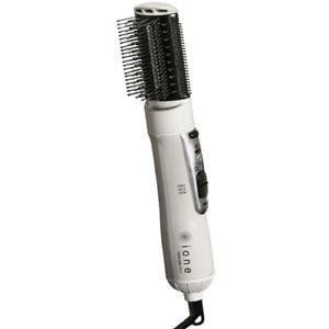 TESCOM STYLEUP Negative ion 100-240v curling Hair dryer BIC31 - USA