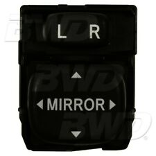 Door Remote Mirror Switch BWD RMS49