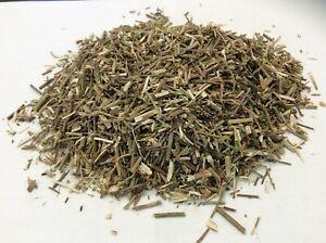 Vervain Herb Dried A Grade Premium Quality Free UK P&P