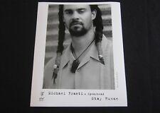 MICHAEL FRANTI & SPEARHEAD--PUBLICITY PHOTO*