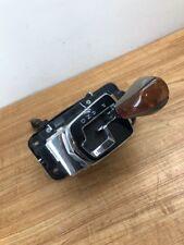 Cadillac GM OEM 07-11 STS Transmission-Gear Shift Shifter 19179514   1917 9514