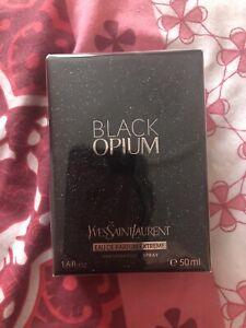 ladies fragrances new