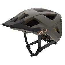 Smith Session MIPS Mountain Bike Helmet - Matte Gravy, Medium (55-59cm)