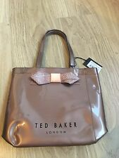 Ted Baker Hand Bag BNWT