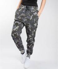 Nike Full Length Fleece Activewear for Women