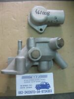 Thermostat Housing Coolant Cooling Systems Simca Talbot Horizon 1100 / 1300 NOS