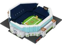 PZLZ Stadium - NFL - Chicago Bears - Soldier Field