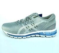 ASICS SportStyle Gel-Quantum 360 4 Laufschuh Damen Running Gr 37,5 1022A029-22