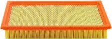 Baldwin PA4321 Air Filter