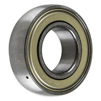 Polaris 3514525 BEARING Sportsman 800 570 550 400 3514526