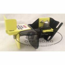 Parking Brake for Polaris RZR Ranger XP 900 xp900 No cables easy install