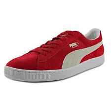 Herren-Sneaker in Größe EUR 48,5 - Stil