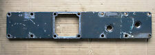 Used Cummins 5.9L Intake Manifold Cover - Part No: 3920551