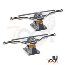 Independent 169 Stage 11 Skateboard Trucks (Pair)