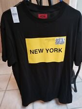 424 New York t-shirt Size Medium