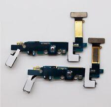 Flex Flat Connettore Usb CARICA GALAXY S6 G920F MICROFONO Ricarica per Samsung