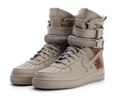 Nike Campo Speciale AF1 QS avrebbe Desert Camo 'UK9/US10/EU944