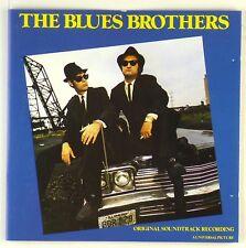 CD - The Blues Brothers  - Original Soundtrack Recording - A4078