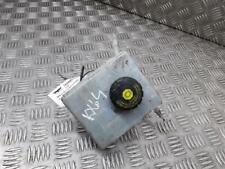 BMW X3 F25 Brake Master Cylinder Assembly 2011 To 2014 34336857872 +WARRANTY