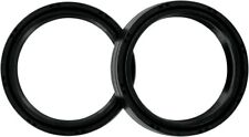 Parts Unlimited 0407-0160 Front Fork Seals 43mm x 54mm x 11mm PUP40FORK455170