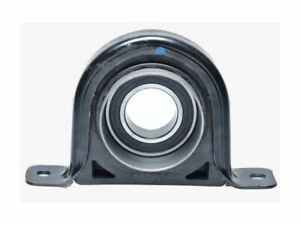 For 1997-2009 Chevrolet Express 3500 Drive Shaft Center Support Bearing 24531SJ