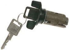 American Motorhome RV Chevrolet Ignition Cylinder Lock and Keys