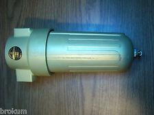 Norgren F17-800-M3DA   M83  Filter ~ New in Box